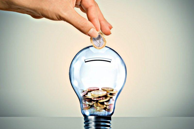 ahorar energia con reformas