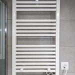 radiadores baño