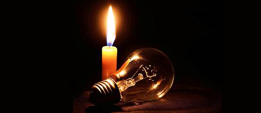 cortes luz soluciones