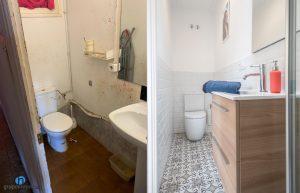 reforma baños barcelona