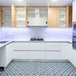 muebles cocina barcelona