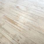 suelo madera restaurante