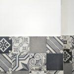 paredes azulejos