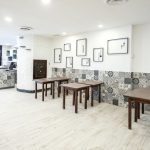 reformas de restaurantes barcelona