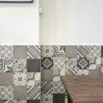 interiorismo restaurantes