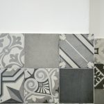 azulejos barcelona