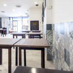 interiorismo locales barcelona