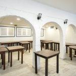 empresa reformas barcelona