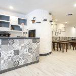 reforma restaurante barcelona