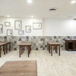 renovacion restaurante barcelona