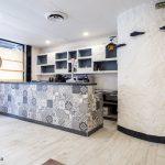 restaurante renovado