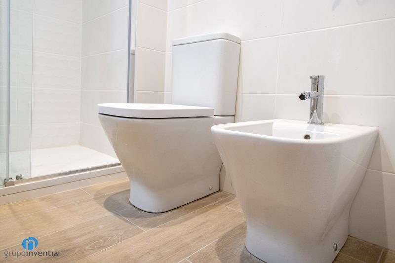 Reforma baño Barcelona (6)