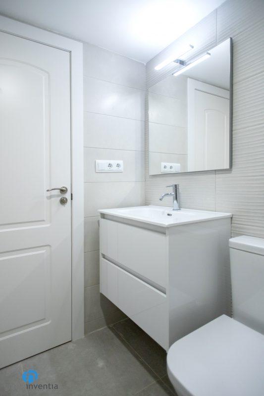 Reforma de baños en Barcelona (6)