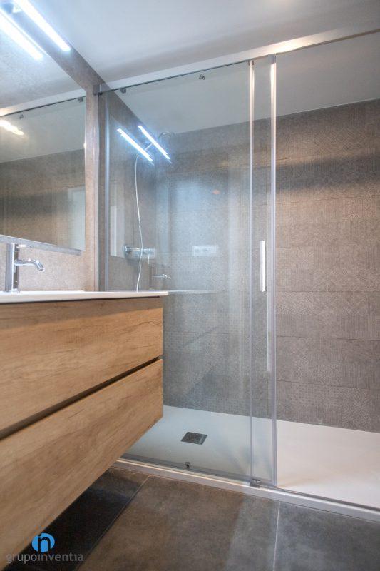 Reformas baños Barcelona (10)
