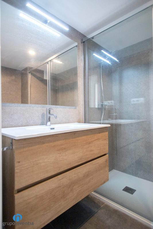 Reformas baños Barcelona (2)
