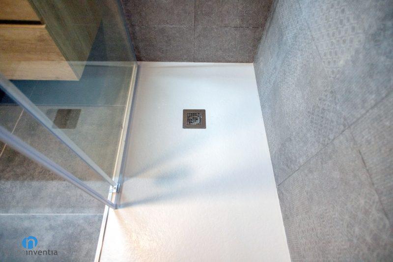 Reformas baños Barcelona (8)