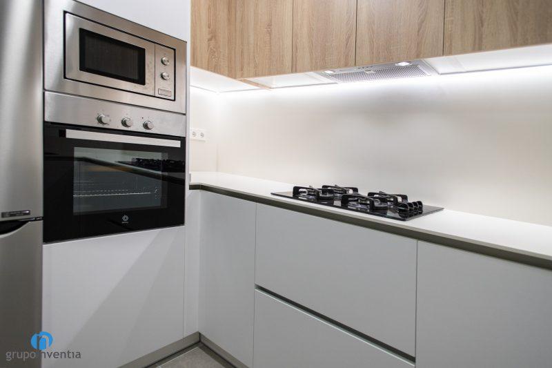 Reformas de cocinas en Barcelona (15)