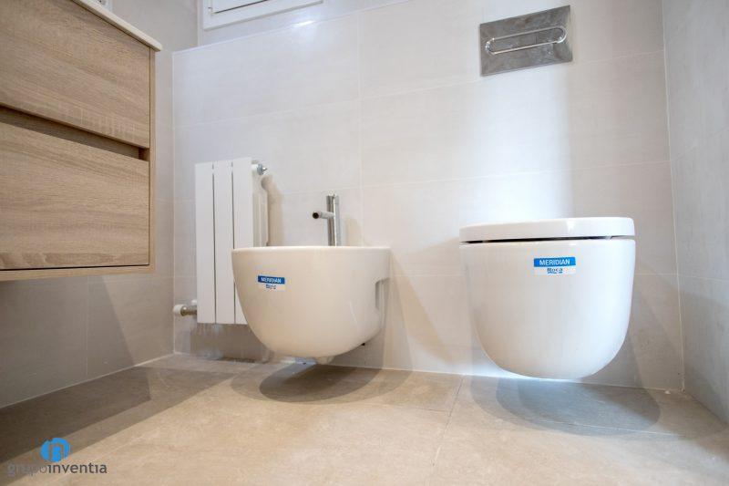 Reforma baño calle Mallorca Barcelona (6)