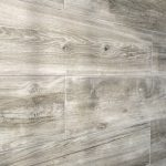 azulejo acabado madera