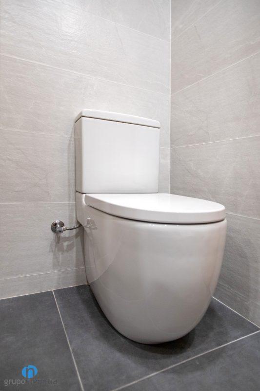 Reformas baño Sant Cugat (10)
