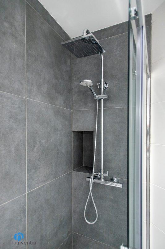 Reformas baños Barcelona (1)
