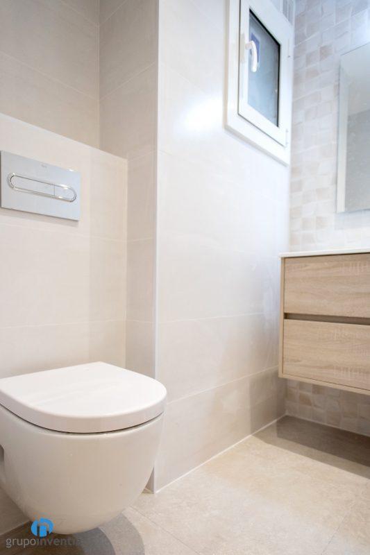 Reformas baños Barcelona (3)