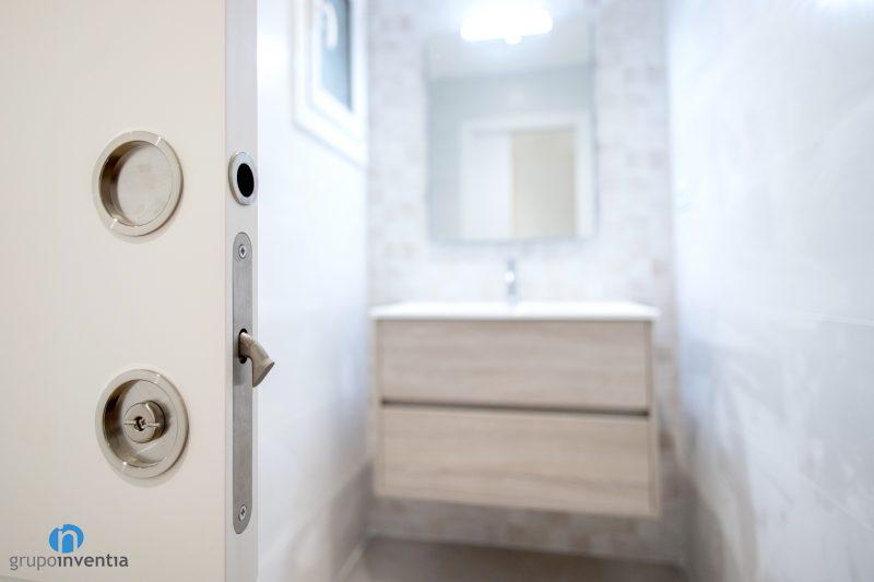 Reformas baños Barcelona (5)