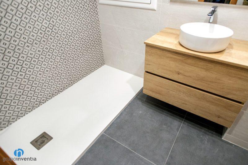 Reformas baños Barcelona (6)