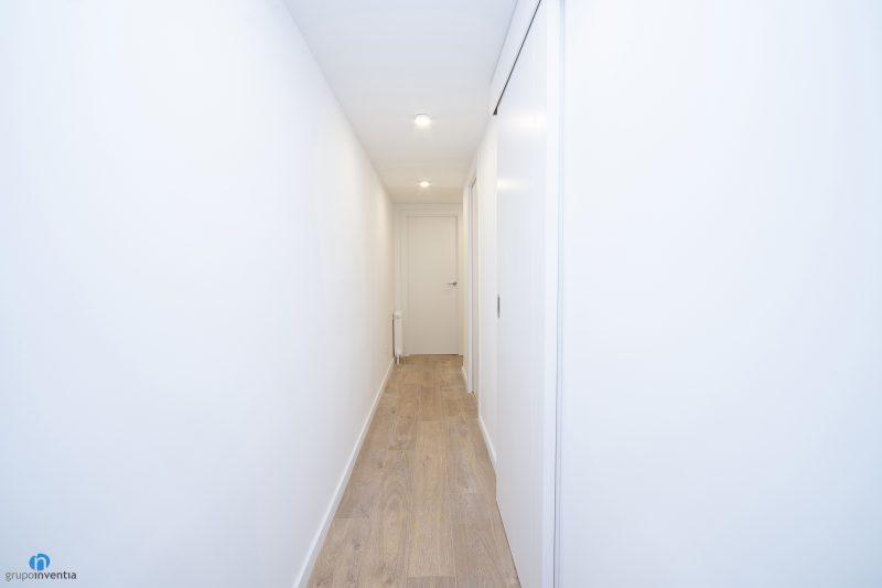 Interiorismo Barcelona (3)