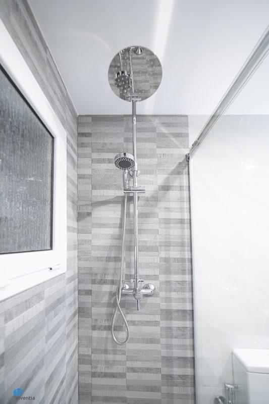 diseño para baños barcelona (5)