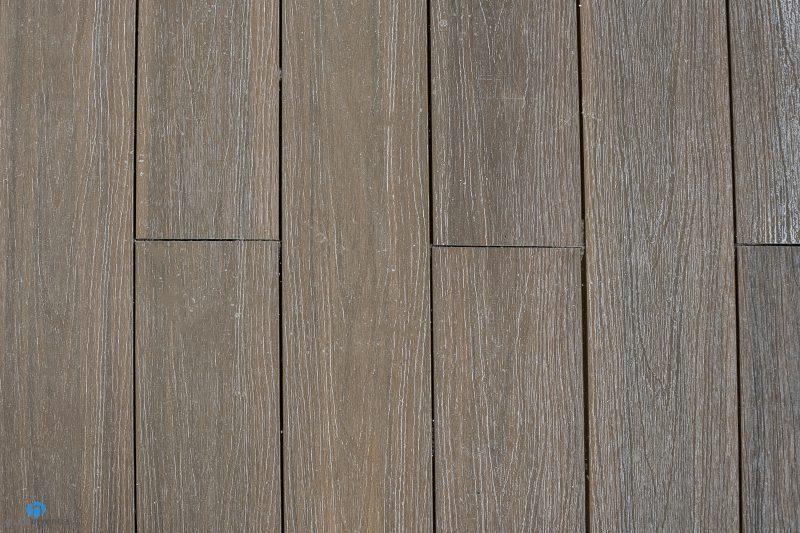 suelo para terraza madera