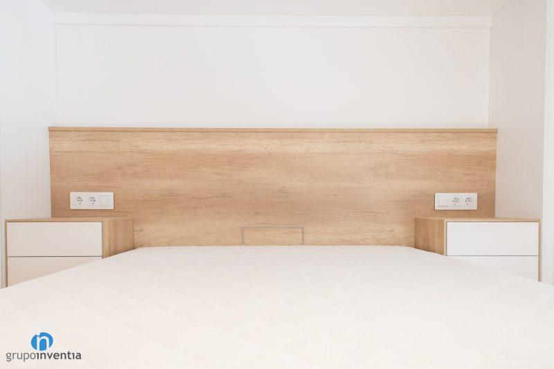 Reforma de mobiliario e interiorismo en Barcelona (12)