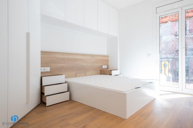 Reforma de mobiliario e interiorismo en Barcelona (17)