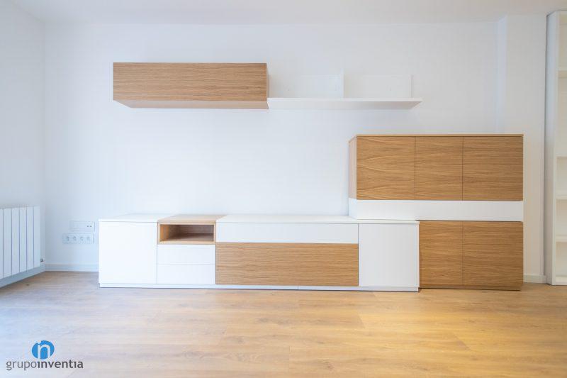 Reforma de mobiliario e interiorismo en Barcelona (2)