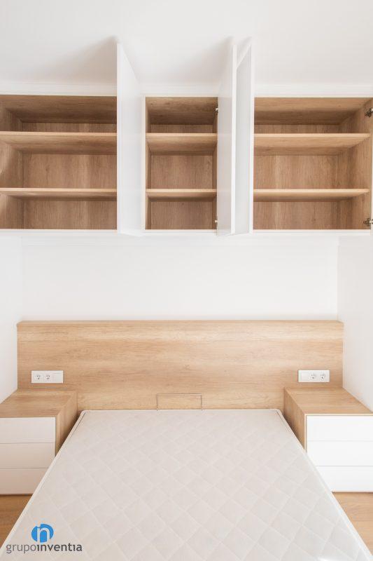Reforma de mobiliario e interiorismo en Barcelona (20)