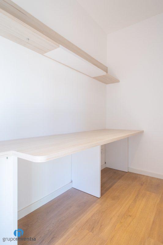 Reforma de mobiliario e interiorismo en Barcelona (9)