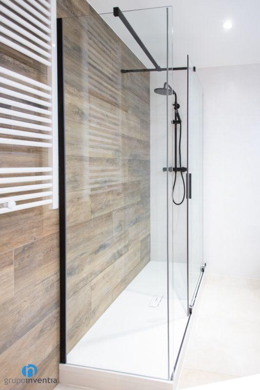 Reformas de baño en Barcelona (10)