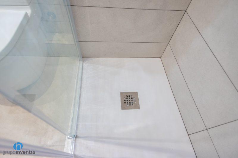 Reformas de baño en Barcelona (14)