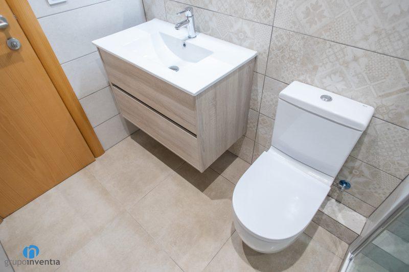 Reformas de baño en Barcelona (18)