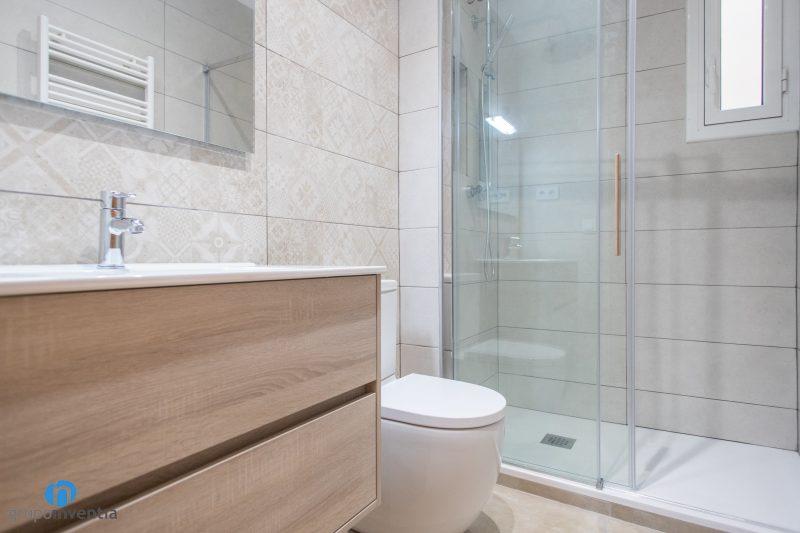 Reformas de baño en Barcelona (25)