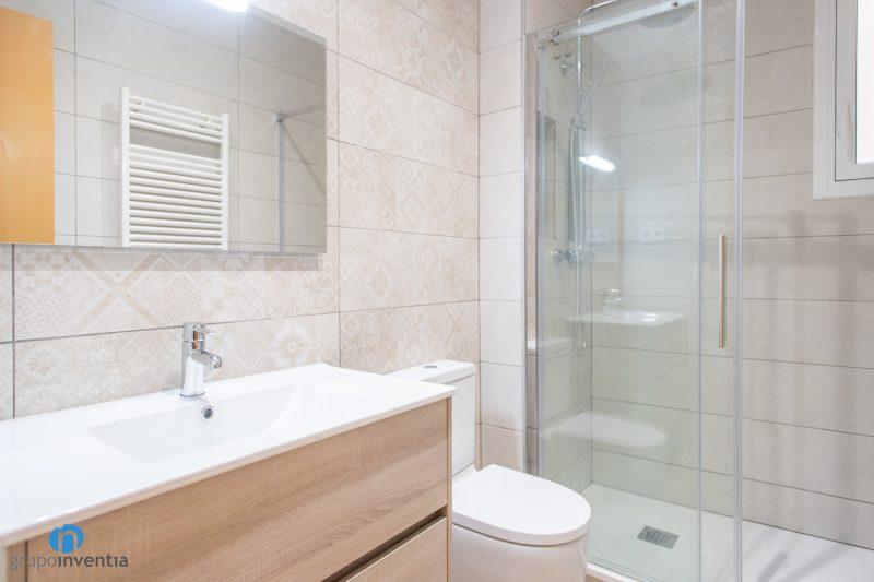 Reformas de baño en Barcelona (26)