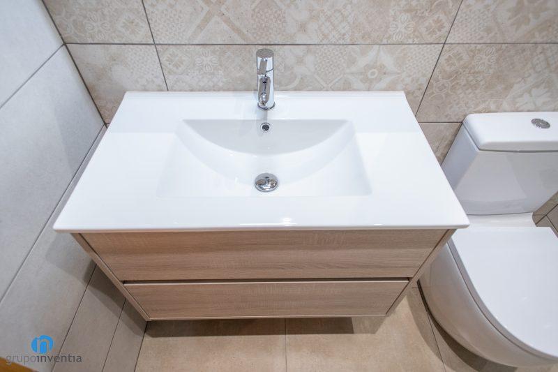 Reformas de baño en Barcelona (8)