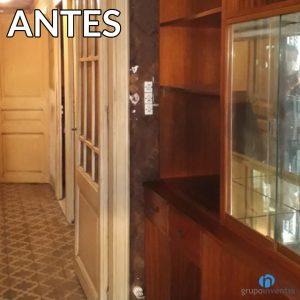empresa interiores barcelona