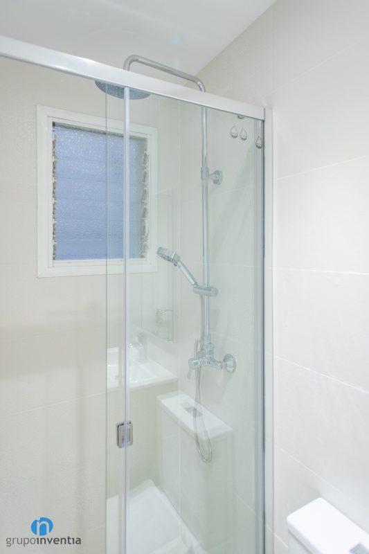 Reforma de baño en Barcelona (11)
