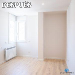 empresa diseño interior barcelona