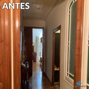 diseño interior barcelona