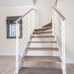 instalar escaleras casa