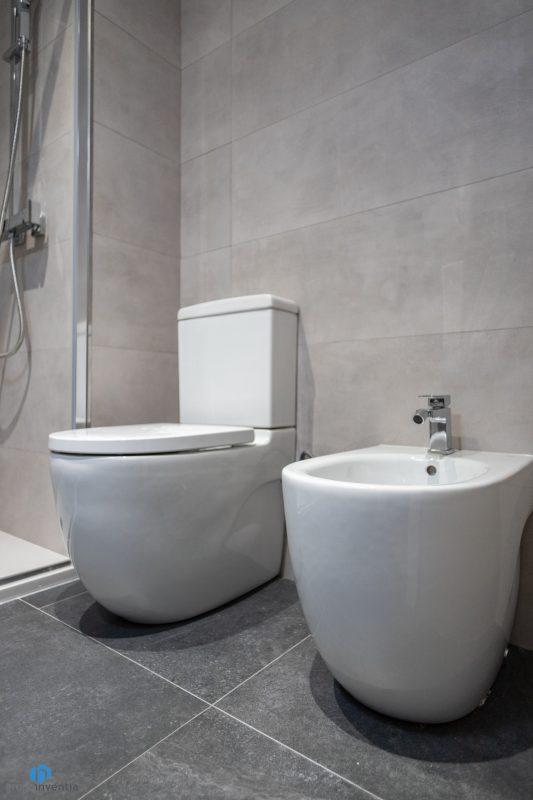 Reforma de baño en Barcelona - Zona Franca (12)