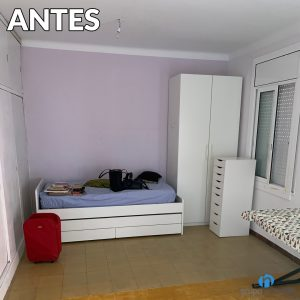 empresa interiorismo barcelona